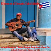 Ritmos en el Coraz??n, Cuba Edici??n de Various Artists