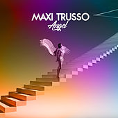 Angel de Maxi Trusso