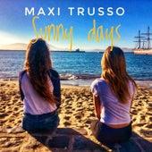 Sunny Days de Maxi Trusso