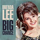 Big Chance de Brenda Lee