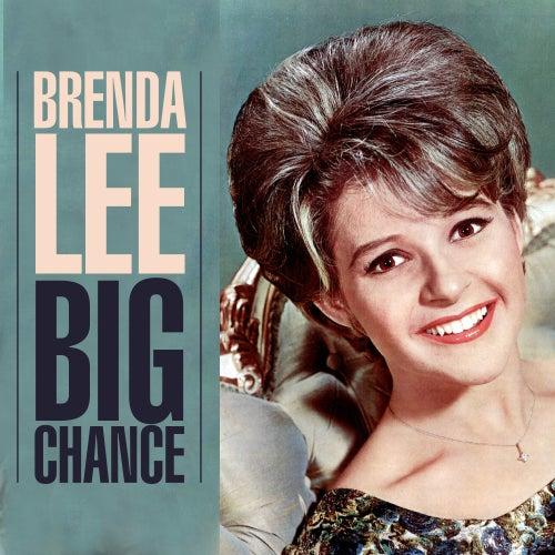 Big Chance von Brenda Lee