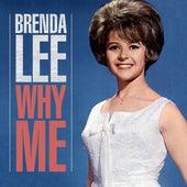 Why Me de Brenda Lee