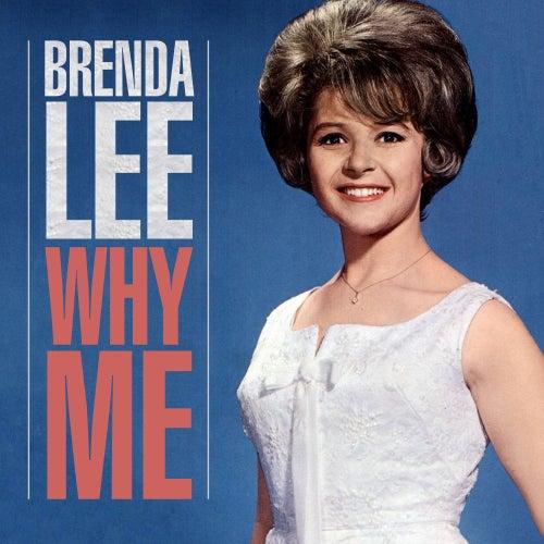 Why Me von Brenda Lee