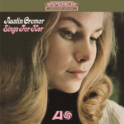 Sings for Her von Austin Cromer