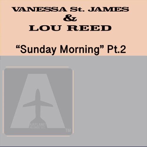 Sunday Morning, Pt.2 de Lou Reed Valeria St James