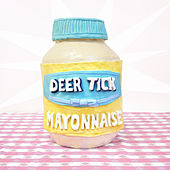 Mayonnaise by Deer Tick