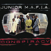 Conspiracy de Junior M.A.F.I.A.