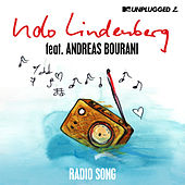 Radio Song (feat. Andreas Bourani) [MTV Unplugged 2] (Single Version) de Udo Lindenberg