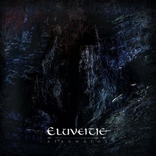 Ategnatos by Eluveitie