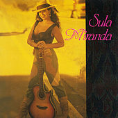 Volume 05 de Sula Miranda