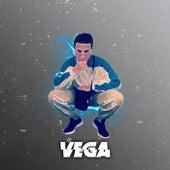 Intro Aberration von Vega