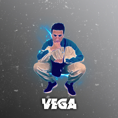 Intro Aberration de Vega