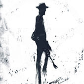 I Walk Alone by Gary Clark Jr.