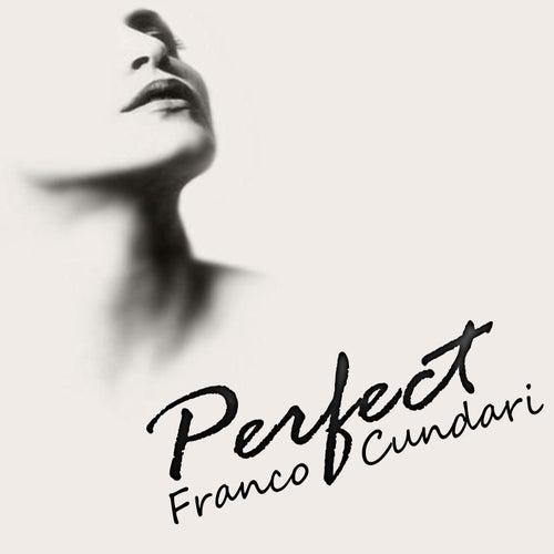 Perfect von Fran Cundari