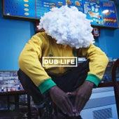 Dub Life von Twin Twin