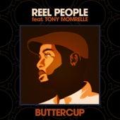 Buttercup de Reel People