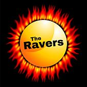 Lover's Rock by The Ravers