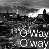 O'way by Oway