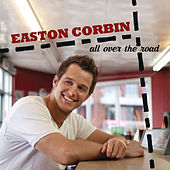 Muve Sessions: All Over The Road von Easton Corbin