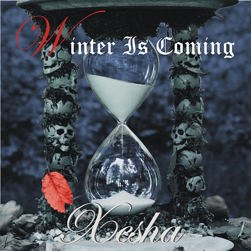 Winter Is Coming von Xesha