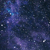 8D Ambient by Space Music For Sleep