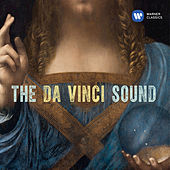 The Da Vinci Sound de Various Artists