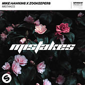 Mistakes by Mike Hawkins