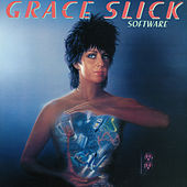 Software by Grace Slick