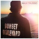 Sunset Boulevard de Maxi Trusso