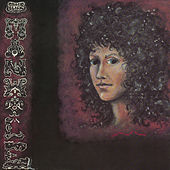 Manhole by Grace Slick