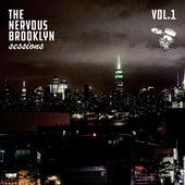The Nervous Brooklyn Sessions: Vol. 1 de The Nervous Brooklyn Sessions: Vol. 1