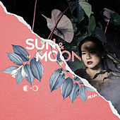 Sun & Moon ☉ + ◑ von Inch