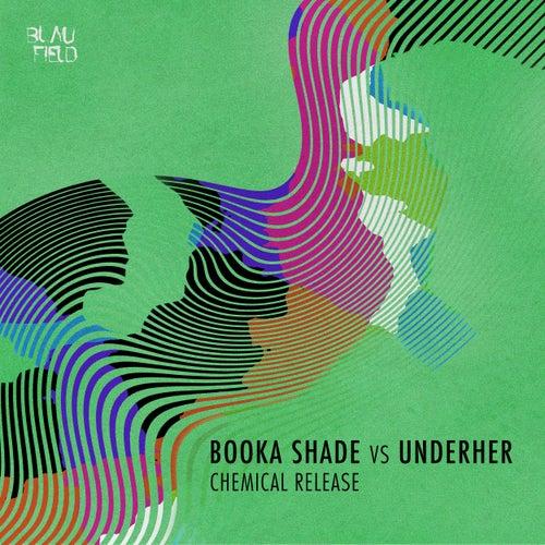 Chemical Release von Booka Shade