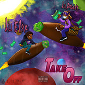 Take Off by Lil Daddy