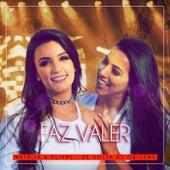 Faz Valer by Natalia
