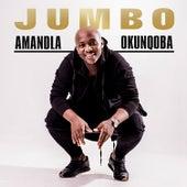 Amandla Okunqoba de Jumbo
