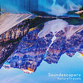 Nature Travels by SoundEscapers