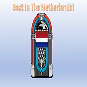 Best In The Netherlands 1962: Top Hits on the Charts by Various Artists