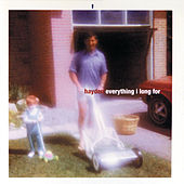 Everything I Long For by Hayden