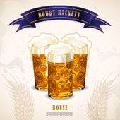 Bouse by Bobby Hackett
