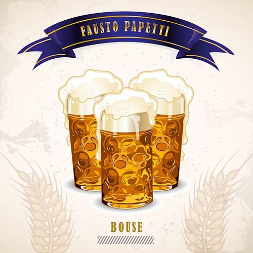 Bouse de Fausto Papetti