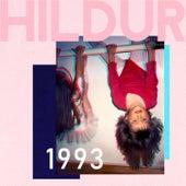 1993 by Hildur