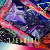 Laberinto by Hero
