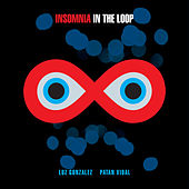 Insomnia In The Loop de Various Artists