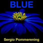 Blue de Sergio Pommerening