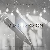 Music Session von Jonas Araujo