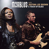 A Touch Of Blues von Morblus