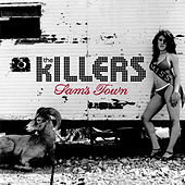 The Killers Matt Pinfield Interview by The Killers