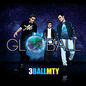 Muve Sessions: Globall by 3BallMTY