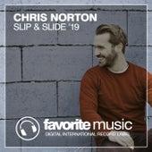 Slip & Slide '19 de Chris Norton